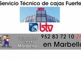 Servicio Técnico BTV Marbella