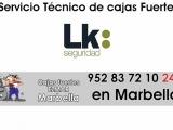 Servicio Técnico LK Marbella